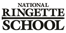 National Ringette School (British Columbia)