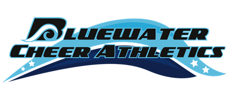 Bluewater Cheer Athletics