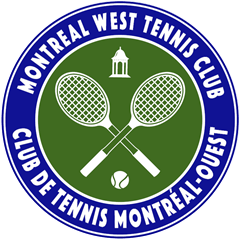 Montreal West Tennis Club