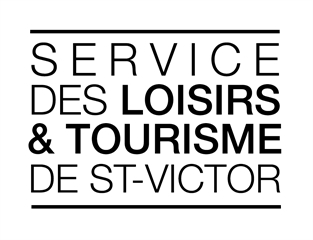Service des loisirs St-Victor