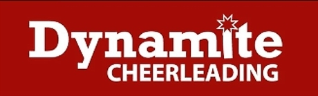 Winnipeg Dynamite Cheerleading Inc