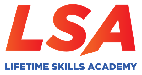 Lifetime Skills Academy Inc.