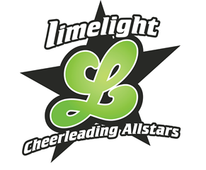 Limelight Allstars Newmarket, Inc