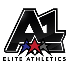 A1 Elite Athletics
