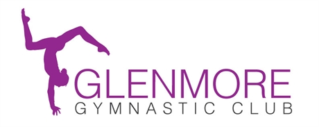 Glenmore Gymnastics Club