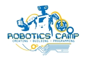 Robotics Camp - Educational Products & Services