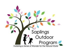 Saplings Outdoor Program LTD
