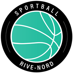 Programme d'enseignement Sportball / Sportball Rive-Nord