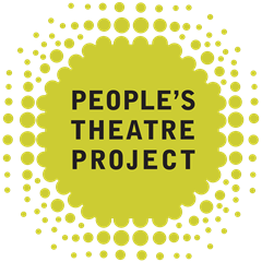 People's Theatre Project - PTP Academy