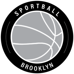 Sportball Brooklyn