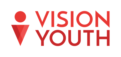 Vision Youth Leadership Program