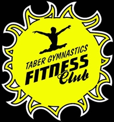 Taber Gymnastics Fitness Club