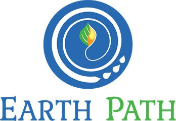 Earth Path