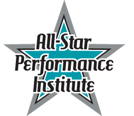 All-Star Performance Institute