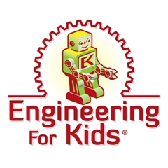 Engineering For Kids Lake County