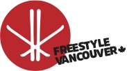 Freestyle Vancouver