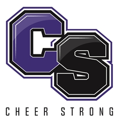 Cheer Strong Inc