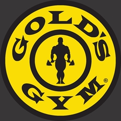 Gold's Gym Family Sports Complex