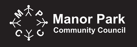 Manor Park Community Council