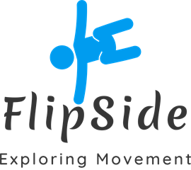 FlipSide - Exploring Movement