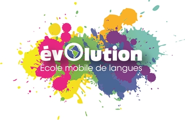 Evolution - École mobile de langues inc.
