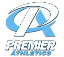 Premier Athletics Gallatin