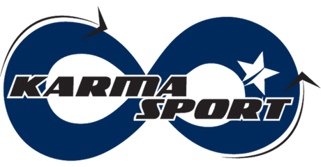 CENTRE KARMA SPORT INC.