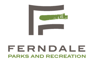 Ferndale Parks and Recreation