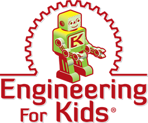Engineering For Kids of Fredericksburg