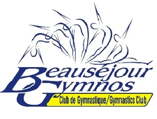Beausejour Gymnos