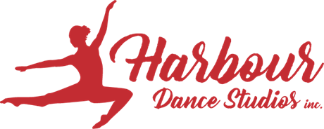 Harbour Dance Studios