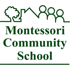 Montessori Community School