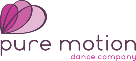 Pure Motion Dance Company