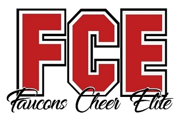 Faucons Cheer Elite